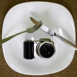photo_diet