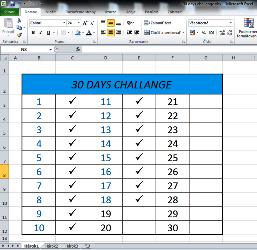 30_days_challange