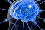 brain virus