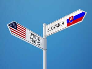 usa_slovakia