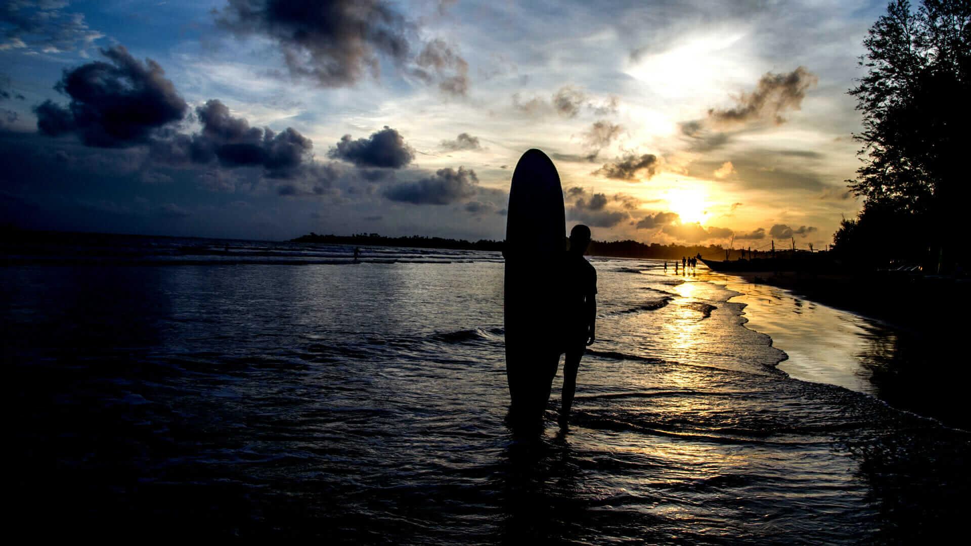 4-zapad-slnka
